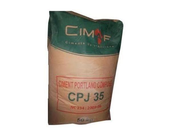 CIMAF_Ciment_CPJ_35_1_Tonne_-20_sacs-_livraison_Yaound_