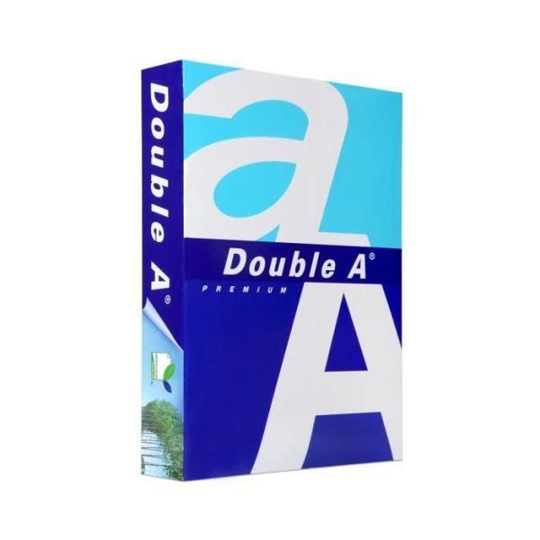 double-a-papier-ramette-80-a4-qualite-premium-80g