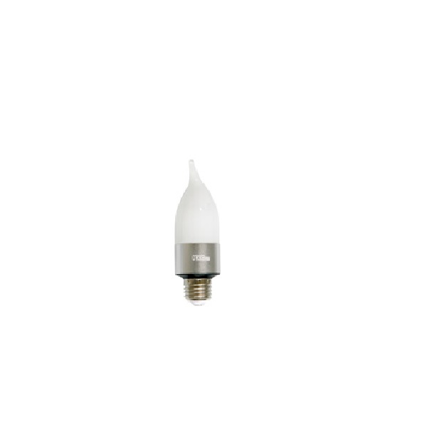 Bulb maf E40 250W DIRECT