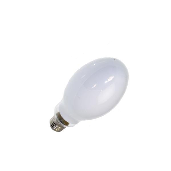 Bulb maf E40 400W 220V DIRECT