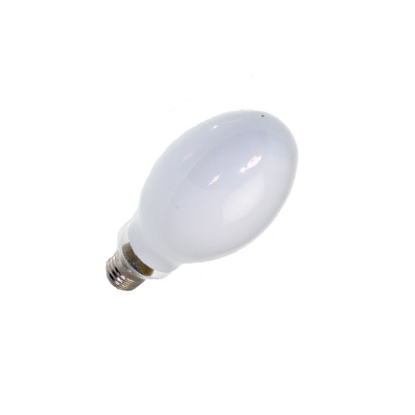 Bulb maf E40 400W 220V INDIRECT