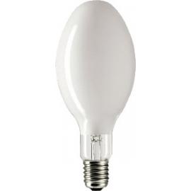 Naval bulb B22 15W GREEN