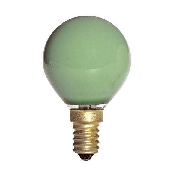 Bulb philips B22 25W
