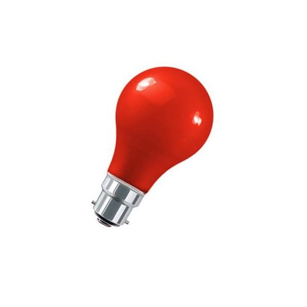 Ampoule philips B22 40W