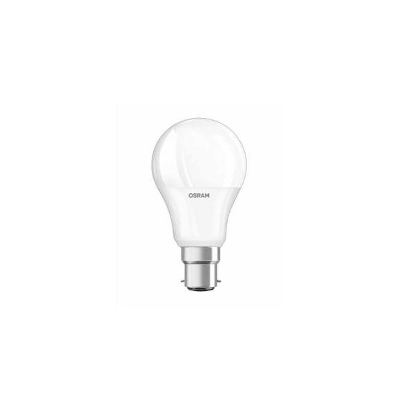 Bulb philips B22 60W