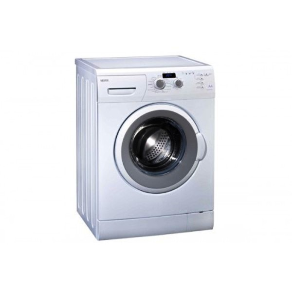 SUPER STAR SL040 WASHING MACHINE