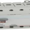 INTER DIF 4P N/G 63A 30mA 400V REF 8713