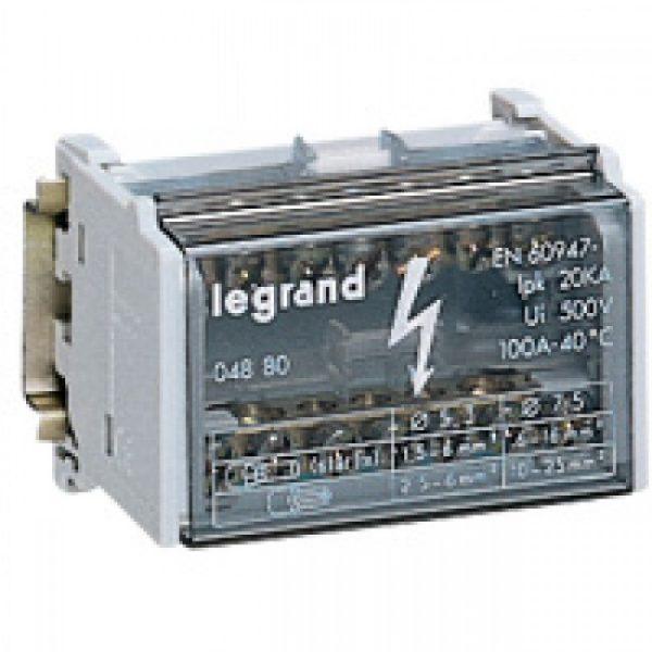 LEG4880