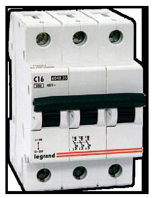 LEG6491